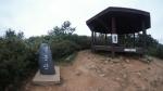 인천 백운산